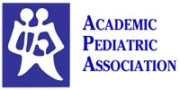 Southern Region of the Academic Pediatric Association