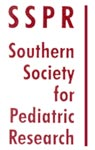 Southern Society for Pediatric Research