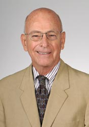 David W. Ploth, MD