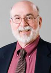 Kenneth M. Nugent, MD