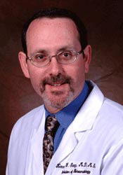 Kenneth G. Saag, MD, MSc