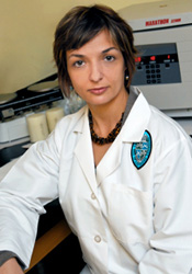 Lydia A. Bazzano, MD, PhD