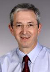 Mark S. Nanes, MD, PhD