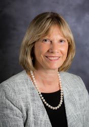 Monica M. Farley, MD Chair