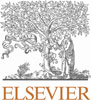 Elsevier sponsors The Southern Society for Clinical Investigation